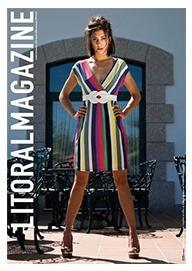 Litoral Magazine 26  nov. 2009
