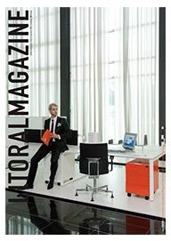 Litoral Magazine 26 |nov. 2009