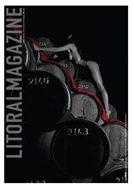Litoral Magazine 27 |mai. 2010