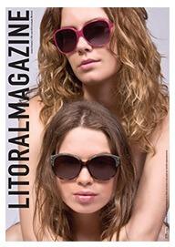 Litoral Magazine 29  mai. 2010