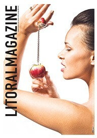 Litoral Magazine 31  dez. 2010