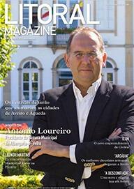 Litoral Magazine 53   agosto 2016