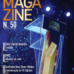 capa-litoral-magazine-50-litoral