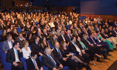Litoral Awards 2015