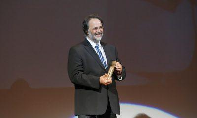 Gil Nadais, Presidente da Câmara Municipal de Águeda (AgitÁgueda)