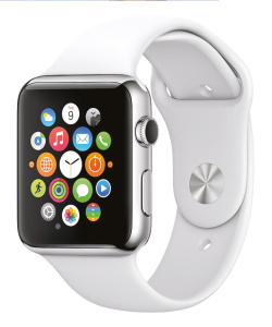 apple-watch-gritos-tecnologicos-litoral-magazine