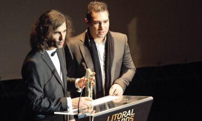 Francisco Mendes e Jorge Pinto, fundadores da BeeVeryCreative
