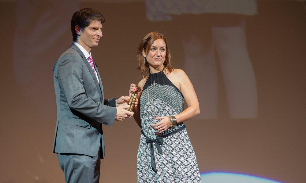 milene-matos-2-litoral-awards-litoral-magazine