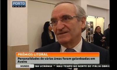 porto canal jornal diario litoral awards 2014