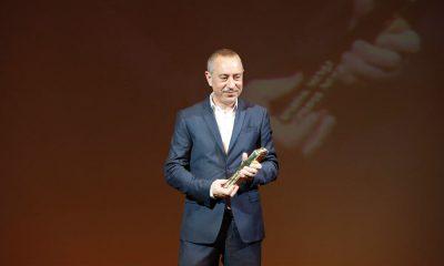 ramalhos litoral awards litoral magazine