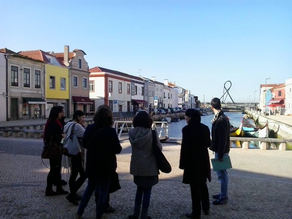 visitas-pedestres-seis-movitos-visitar-aveiro