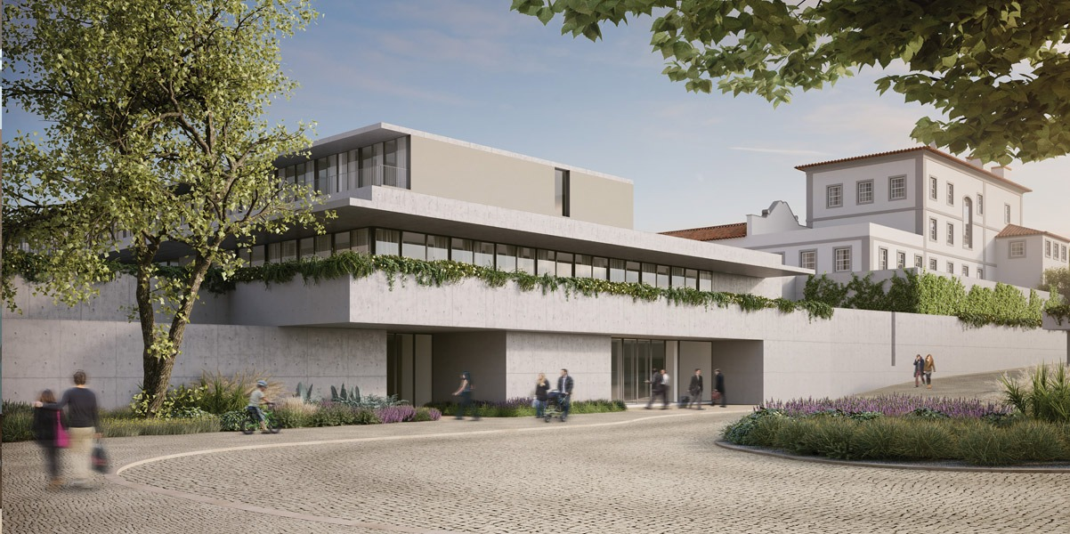vista-alegre-Art-Factory-interior-4-litoral-magazine