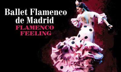 ballet-flamenco-madrid-flamenco-feeling-litoral-magazine