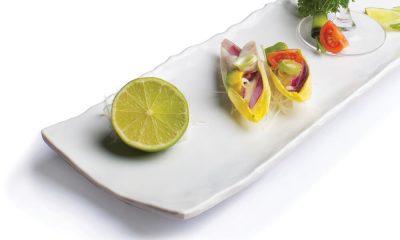 capa matsuri sushiman jorge correia litoral magazine