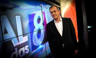 Atualiza-te Aveiro José Alberto de Carvalho
