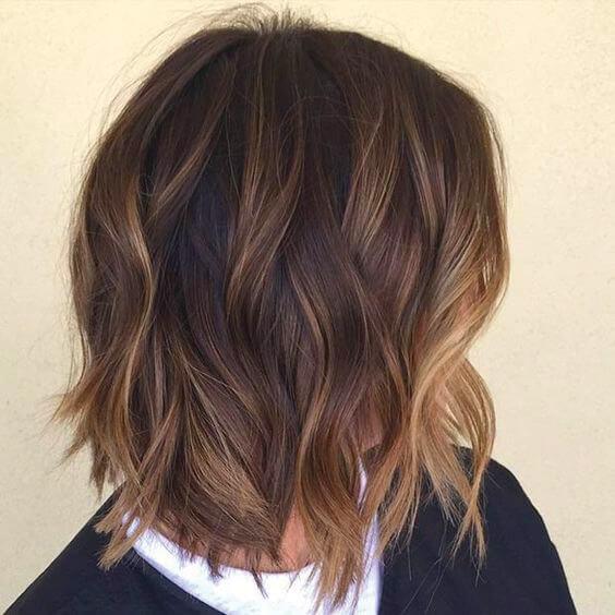 Baby Lights Susana Lopes Hair Advisor