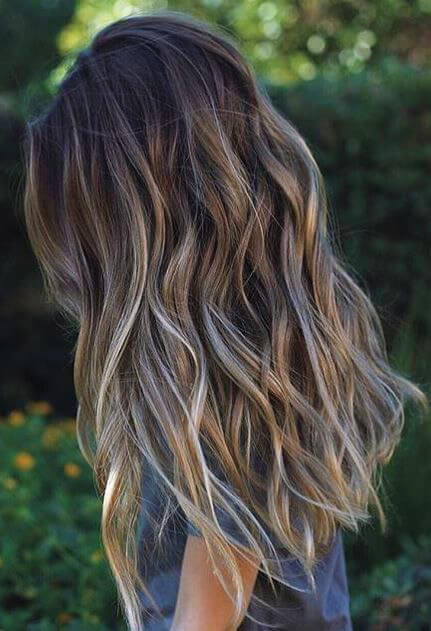 Balayage Susana Lopes Hair Advisor