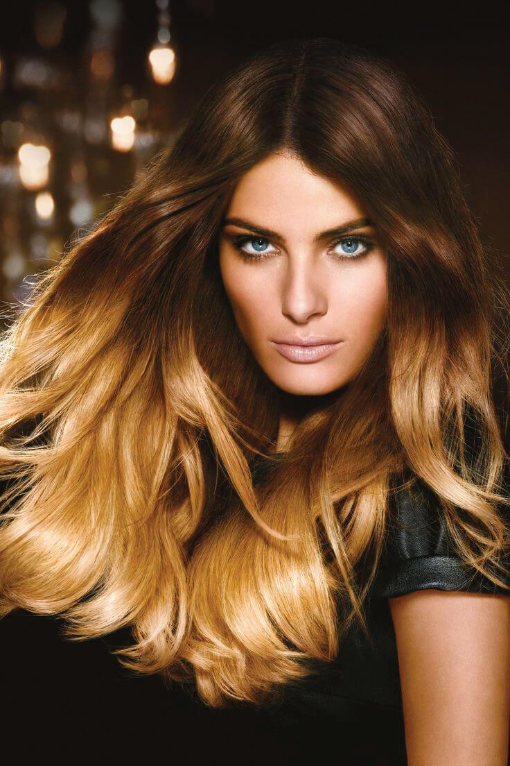dip-dye-II-susana-lopes-hair-advisor-litoral-magazine