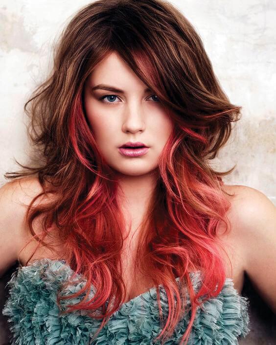 dip-dye-susana-lopes-hair-advisor-litoral-magazine