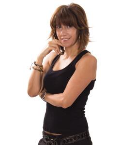 susana-lopes-hair-advisor-litoral-magazine
