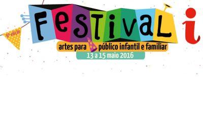 festival i agueda