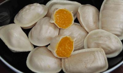 ovos moles aveiro