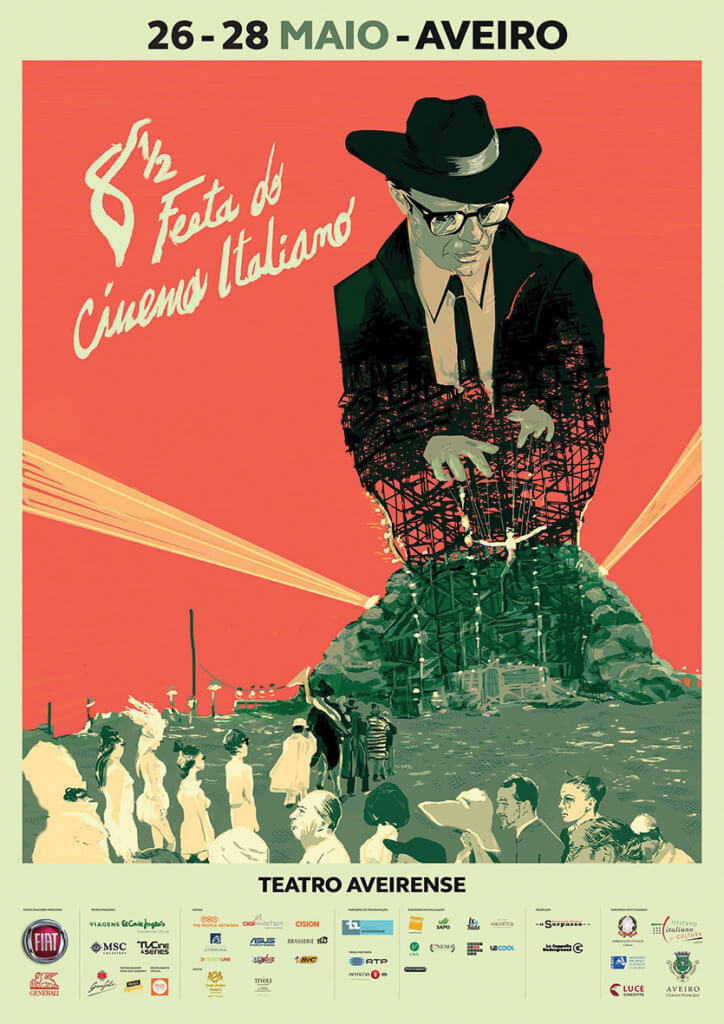 cartaz-TA_cinema_Italiano