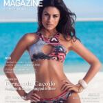 Litoral Magazine 52 maio