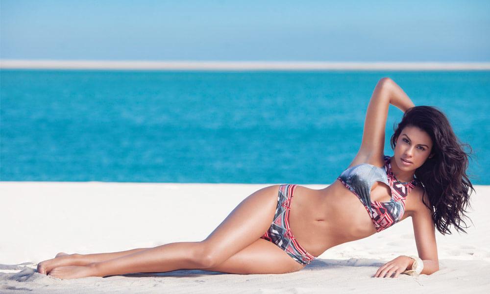 litoral-magazine-carolina-loureiro-bikini-2-ekena-bay-maio-52