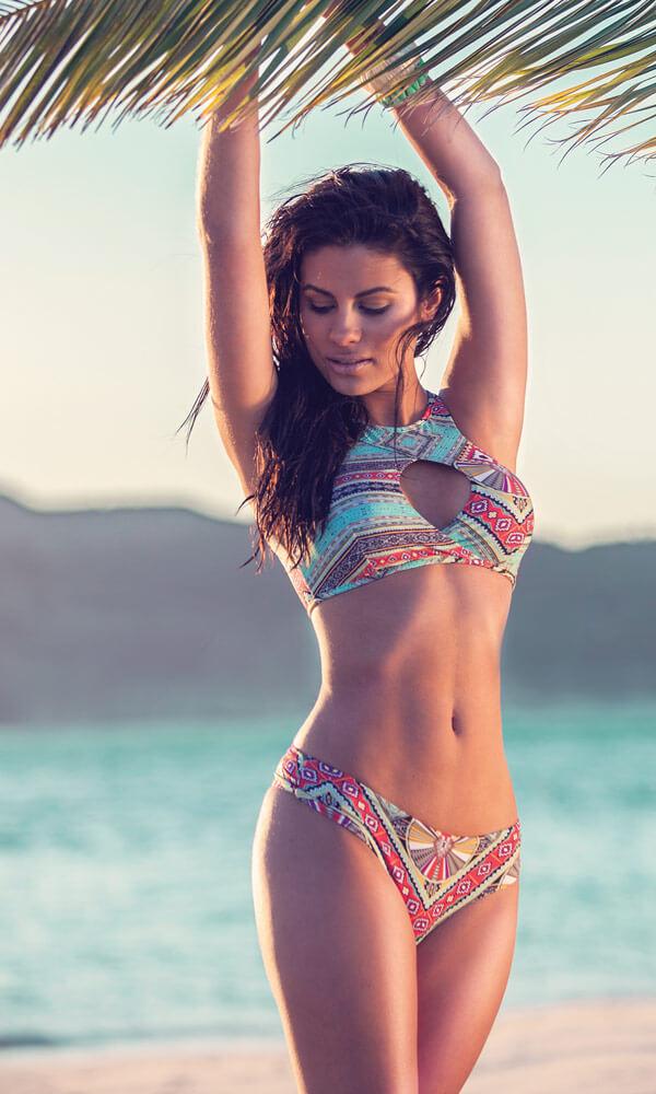 litoral magazine carolina loureiro bikini 3 b ekena bay maio 52