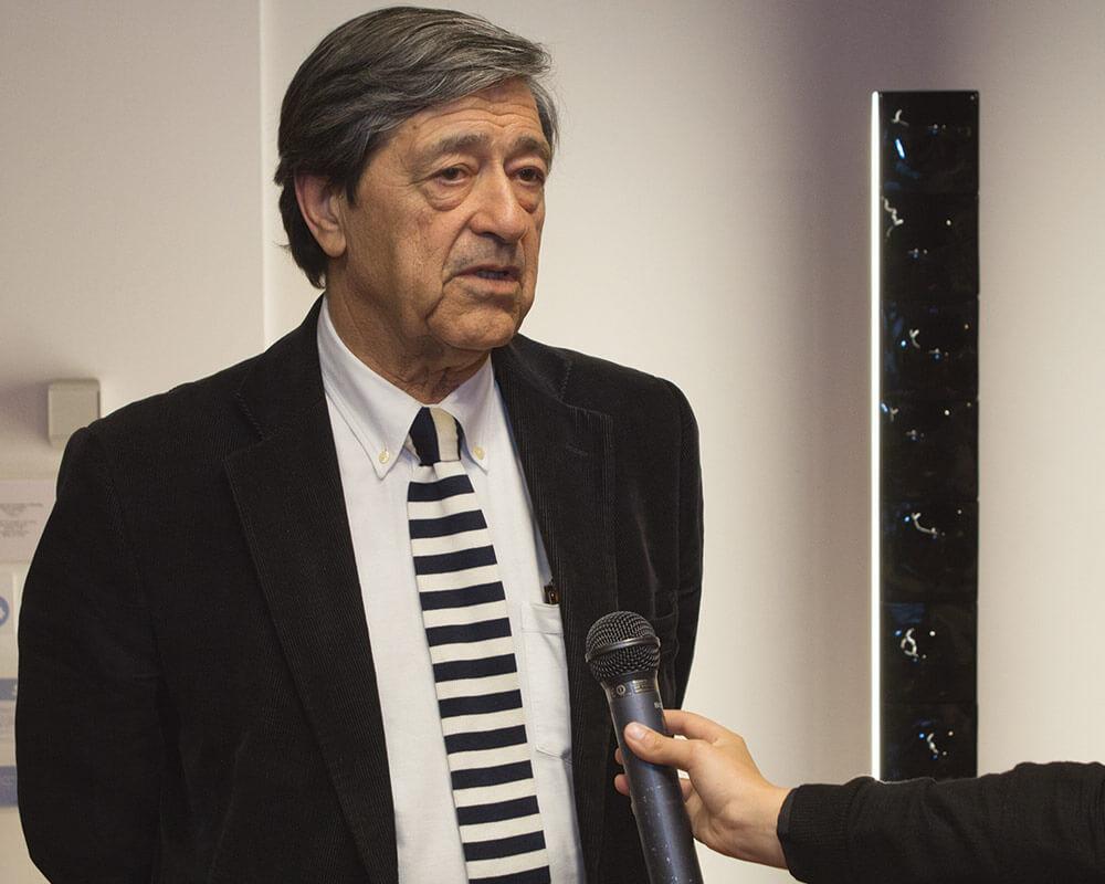 Miguel Arruda