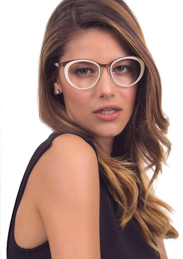 Lorenza: óculos 9721