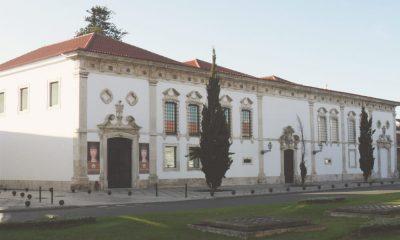 museu aveiro santa joana