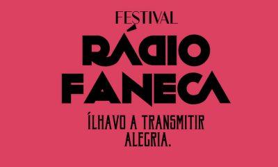 radio faneca 2016 litoral magazine