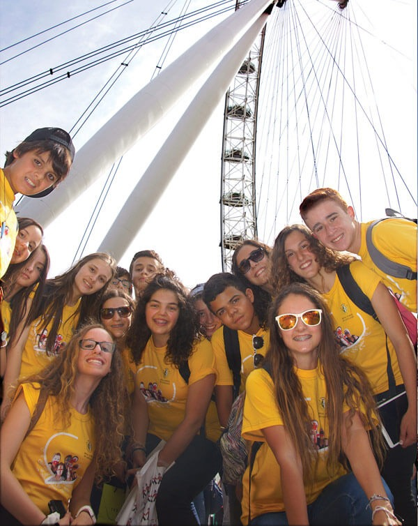 royal-school-alunos-litoral-magazine