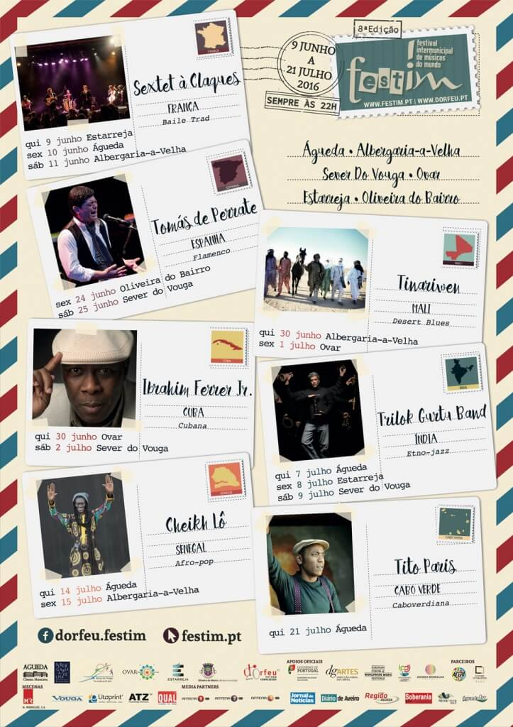 festim-cartaz-litoral-magazine