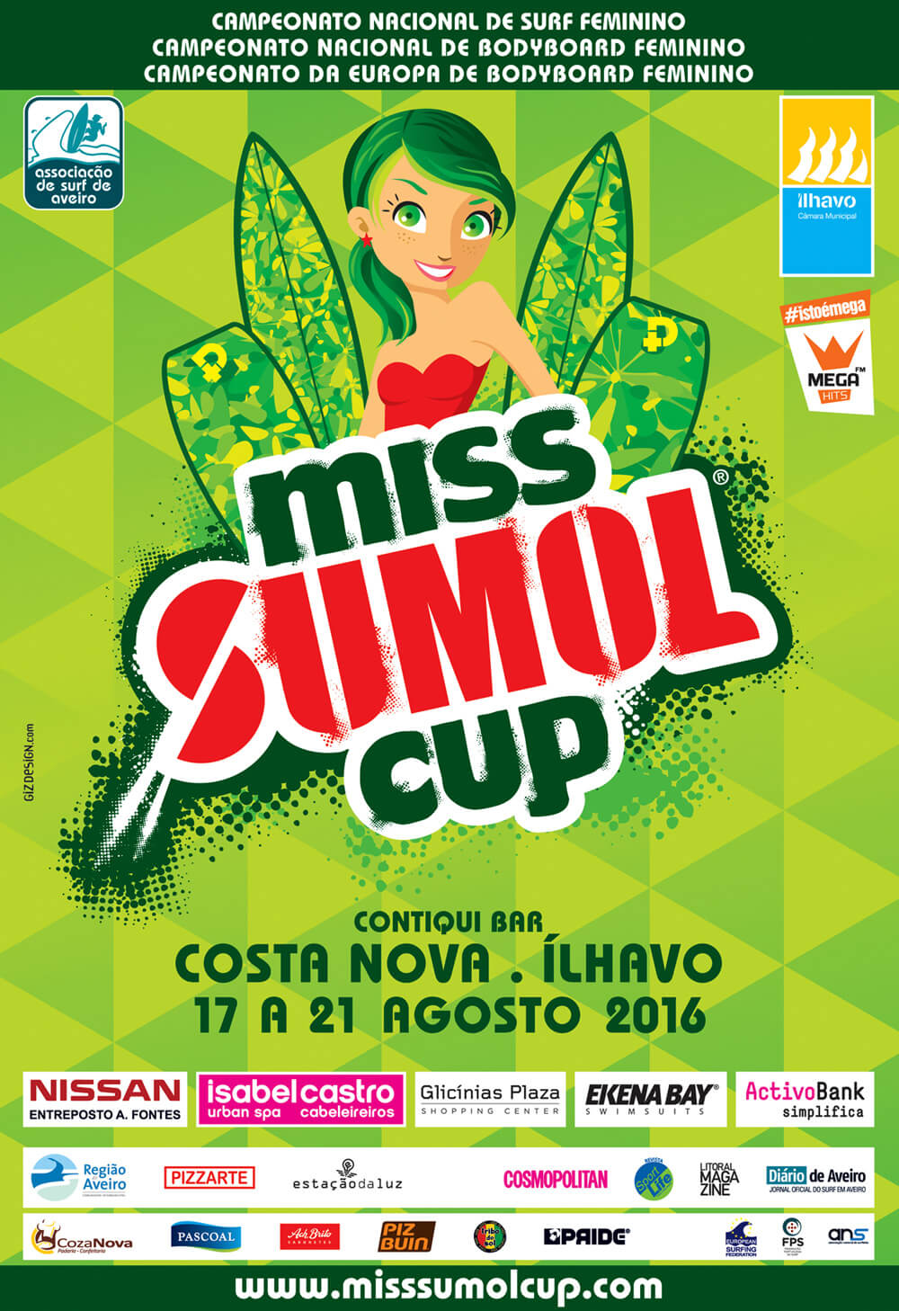 cartaz-miss-sumol-cup