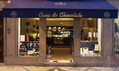 arcadia chocolate litoral magazine agosto