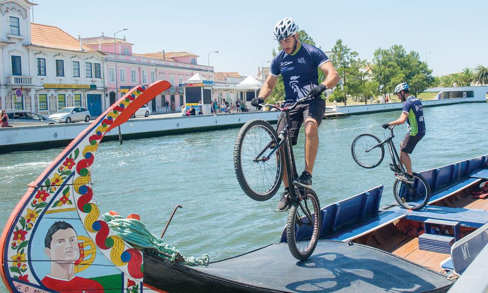 bike-trail-festival-dos-canais-litoral-magazine-agosto