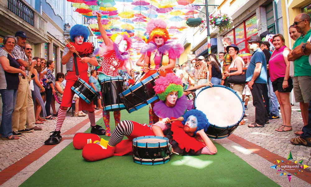 carnaval-fora-de-horas-litoral-magazine-agosto-destaque