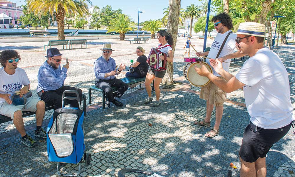 cidade-festival-dos-canais-litoral-magazine-agosto