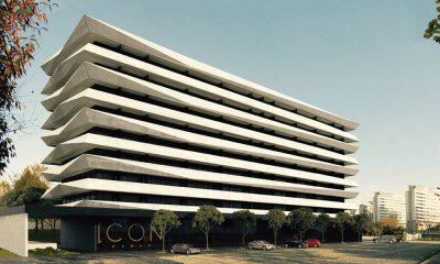 icon-civilria-litoral-magazine-agosto