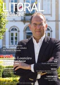 liotral magazine agosto miniatura