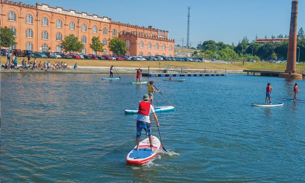 paddle--festival-dos-canais-litoral-magazine-agosto