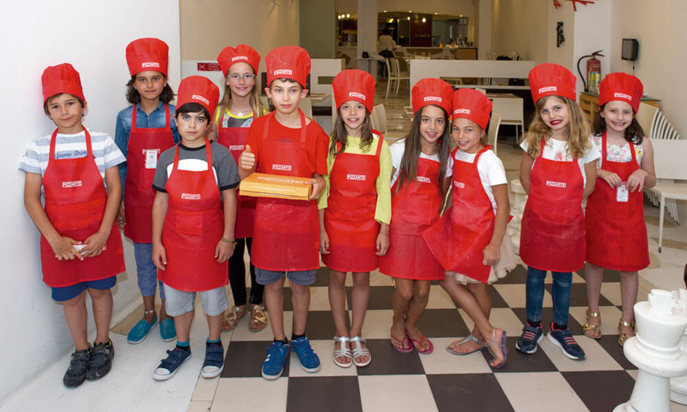 pizzarte-leonor-martins-5-litoral-magazine-agosto