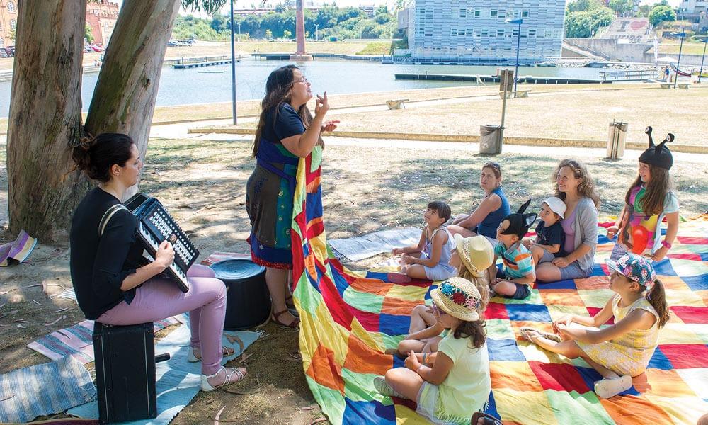 trapos-festival-dos-canais-litoral-magazine-agosto