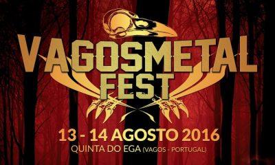 vagos metal fest banner