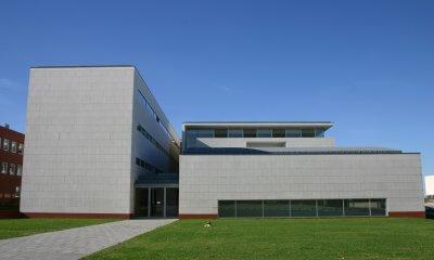 UA é a segunda melhor universidade do país - litoral magazine