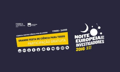 noite-europeia-investigadores-litoral-magazine