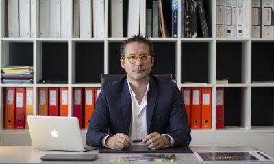 litoral-awards-entrevista-nuno-carvalho